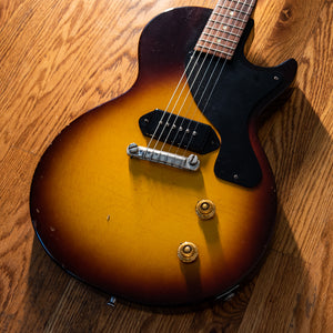 Gibson Les Paul Junior 1958