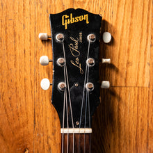 Load image into Gallery viewer, Gibson Les Paul Junior 1958