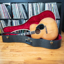 Load image into Gallery viewer, Silvertone 620 Sunburst 1959 w/OCBC