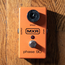 Load image into Gallery viewer, MXR Phase 90 USED