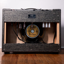 Load image into Gallery viewer, Benson Earhart Reverb Combo 1x12 Night Moves w/ Wheat Grill - Pre-Order