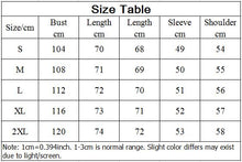 Load image into Gallery viewer, Harajuku Cotton Linen Shirts Blouses Casual Lapel Button Ladies Tops Women Shirt Spring Autumn Loose Pocket Long Blouses Solid