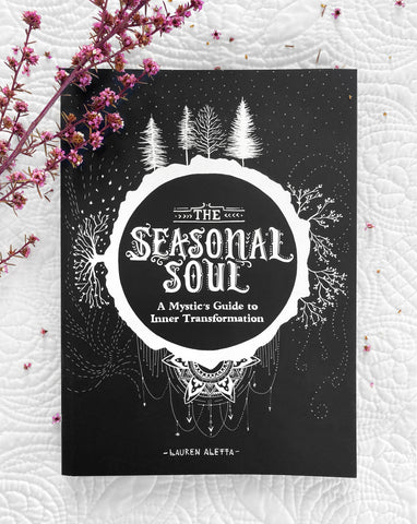 The Seasonal Soul