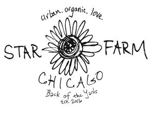 Star Farm Chicago
