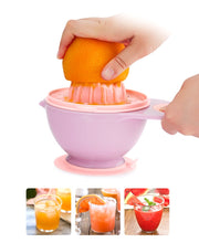 Load image into Gallery viewer, Multi-Functional Mashing Bowl Set - Baby Castle Australia
