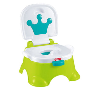 iBaby Potty Training Portable Toilet (Pre-order)