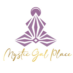 Mystic Gal Place