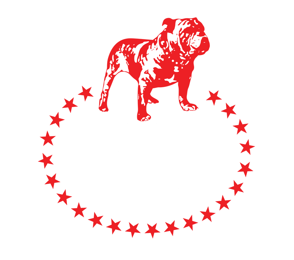 Will's Pub Logo (No Background) PNG