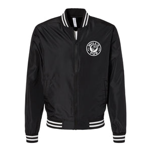 Will's Pub - 25th Anniversary Coaches Lightweight Jacket