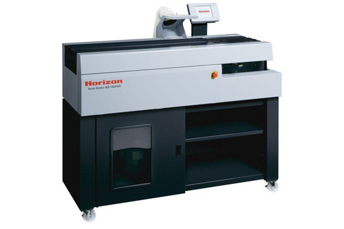 BQ-160 PUR - Best Matic
