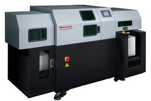 Horizon HT 30C - Best Matic
