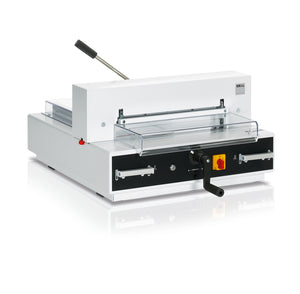 Ideal 4315 - Best Matic