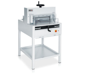 Ideal 4815 - Best Matic