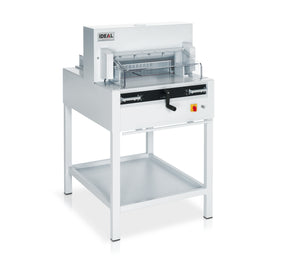 Ideal 4850 - Best Matic