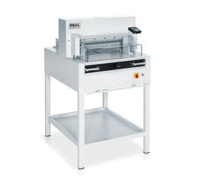 Ideal 4855 - Best Matic
