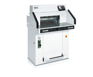 Ideal 5560 - Best Matic