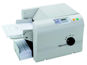 Ideal 8324 - Best Matic