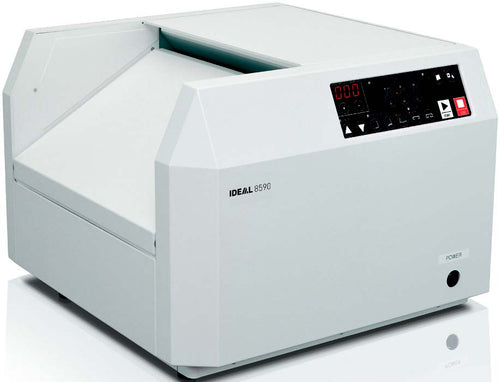 Ideal 8590 - Best Matic