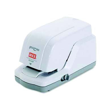 MAX EH-20F - Best Matic