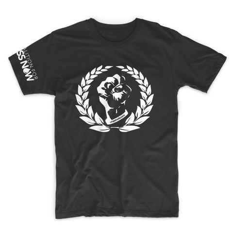 Mens #FightForAccess T-Shirt