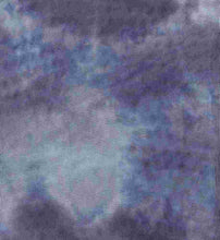 Load image into Gallery viewer, TD110-058--POWER MESH TIE DYE