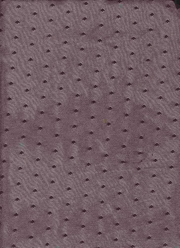 MESH-2426 WINE MESH JACQUARDS SOLID
