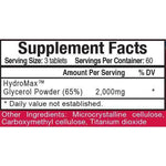 APS Nutrition Hydromax-APS Nutrition-GDLKGNZ