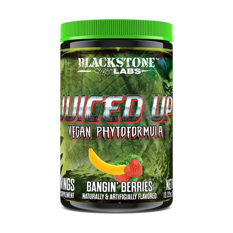 Blackstone Labs Juiced Up-Greens-Blackstone Labs-GDLKGNZ