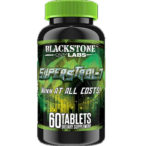 Blackstone Labs Superstrol-7-Blackstone Labs-GDLKGNZ