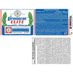 Hi Tech Lipodrene Elite-Weight Loss-Hi Tech-GDLKGNZ