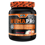 Humapro Powder 667g-BCAA & EAA-ALRI-GDLKGNZ