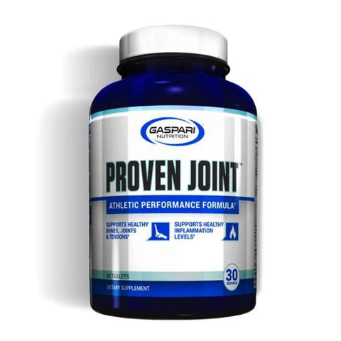 Proven Joint 90 Tablets-Gaspari Nutrition-GDLKGNZ