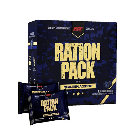 Redcon 1 Ration Pack 20 pack-Redcon 1-GDLKGNZ