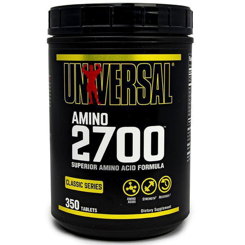 Universal Nutrition Amino 2700-Universal Nutrition-GDLKGNZ