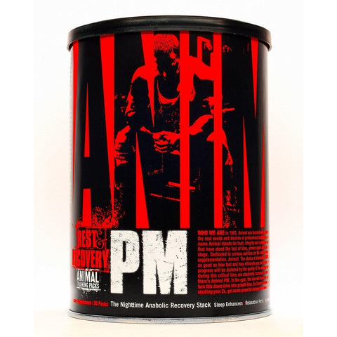 Universal Nutrition Animal PM pks-Universal Nutrition-GDLKGNZ