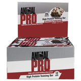 Universal Nutrition Animal Pro Bar 12 Count Box-Universal Nutrition-GDLKGNZ