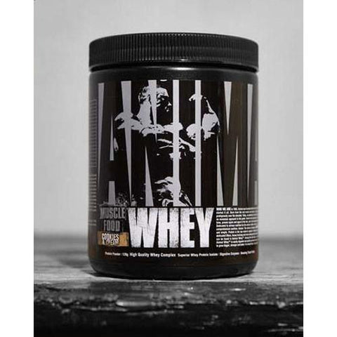 Universal Nutrition Animal Whey 1lb-Universal Nutrition-GDLKGNZ