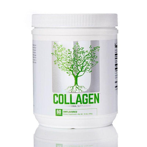 Universal Nutrition Collagen-Universal Nutrition-GDLKGNZ