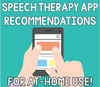 Speech Therapy Apps for Parents: A Helpful Guide