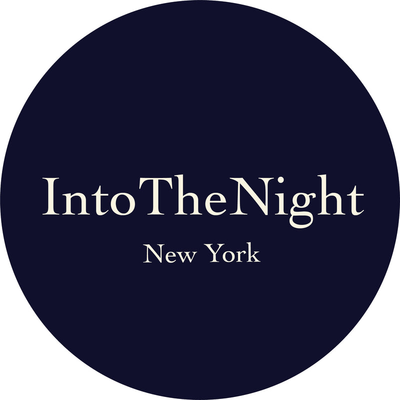 Into The Night Gift Card