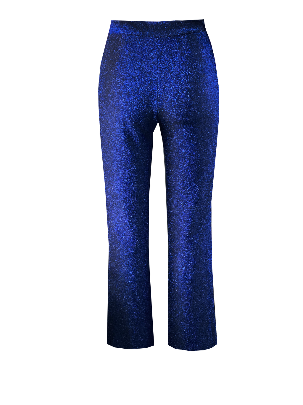 Studio Bootcut Pant in Midnight