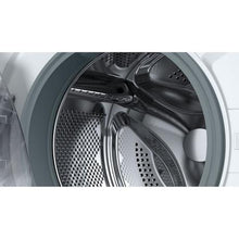 Load image into Gallery viewer, Bosch WAN28201GB 8kg 1400 Spin Washing Machine - White - A+++ Rated