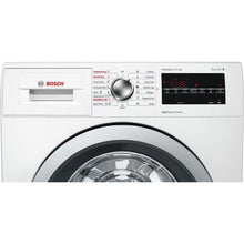 Load image into Gallery viewer, Bosch WVG30462GB 7kg/4kg 1500 Spin Washer Dryer - White - A Rated