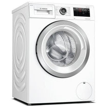 Load image into Gallery viewer, Bosch WAU28PH9GB 9kg 1400 Spin Washing Machine - White - A+++ Energy Rated