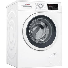 Load image into Gallery viewer, Bosch WAT28371GB 9kg 1400 Spin Washing Machine - White - A+++ Rated
