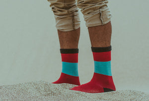 SOCKS-Urban Letter premium, high quality,and unique streetwear inspired by you