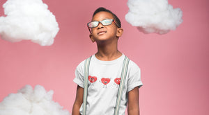 KIDS-Urban Letter premium, high quality,and unique streetwear inspired by you
