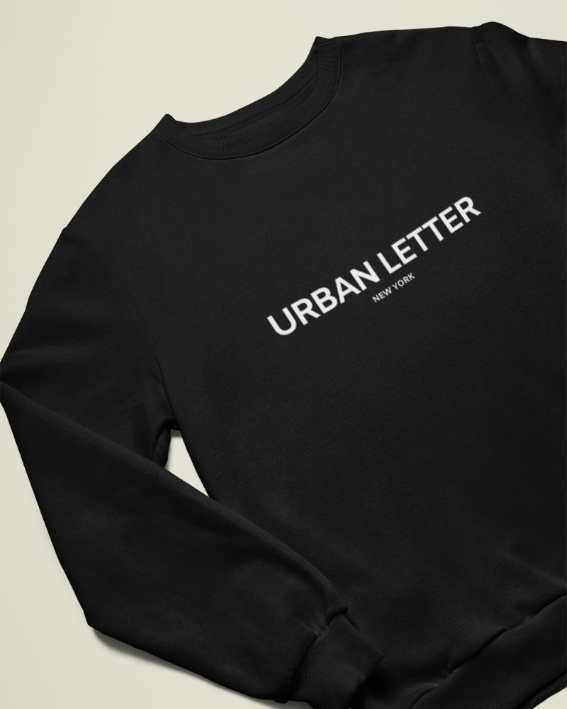 [Premium Quality Unique Apparel & Accessories Online] -Urban Letter