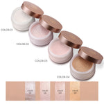 Load image into Gallery viewer, O.TWO.O Shimmer Loose Powder
