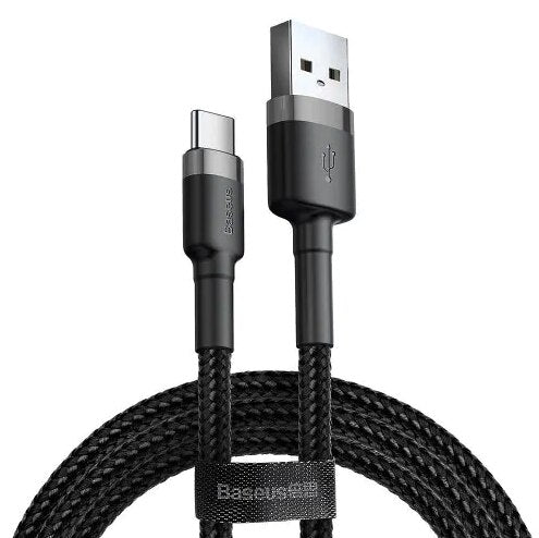 BASEUS UBS Cable